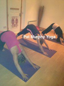 pat-murphy-yoga