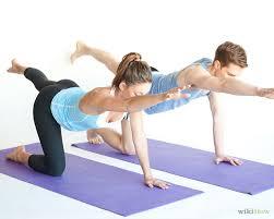 Pilates Classes starting next week!