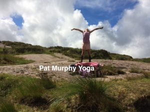 pat-murphy-yoga-2