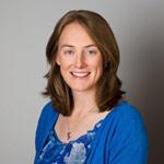 Fiona McDevitt Craniosacral therapy