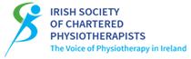 Irish Society of Chartered Physiotherapists