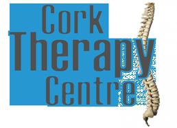 Cork Therapy Centre